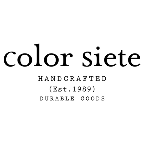 Color Siete