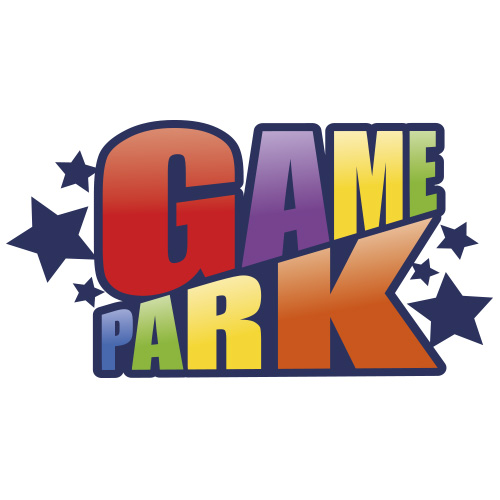 Game Park