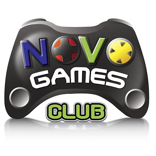 Novo Games Club