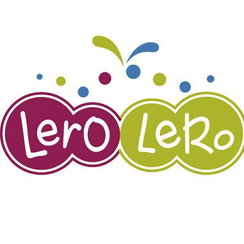 Lero Lero Paletero