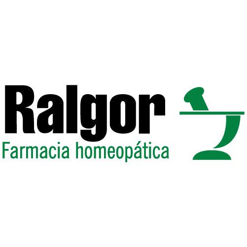Ralgor