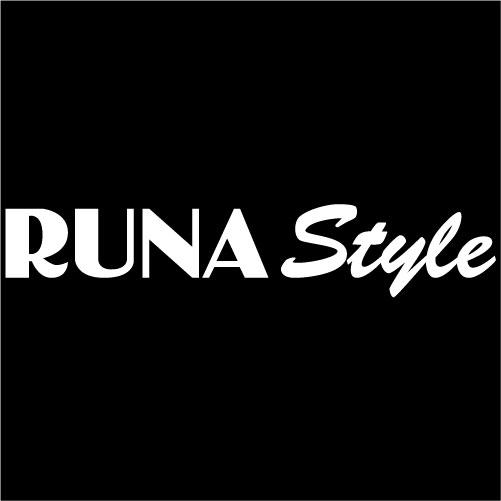 Runa Style