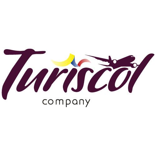 Turiscol Company