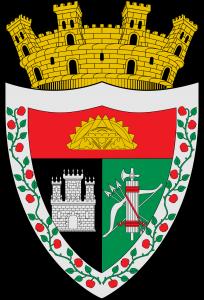 Escudo de Duitama