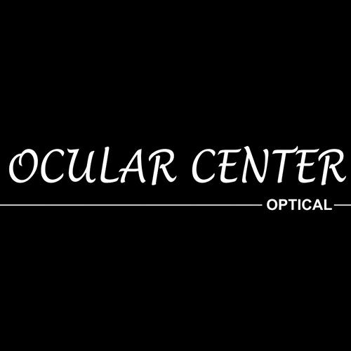 Opticas Ocular Center