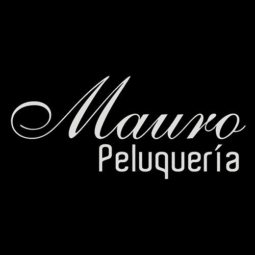 Mauro Peluquería