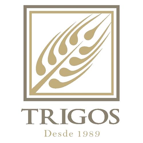 Trigos