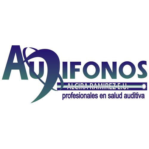 Audífonos Alcira Ramírez