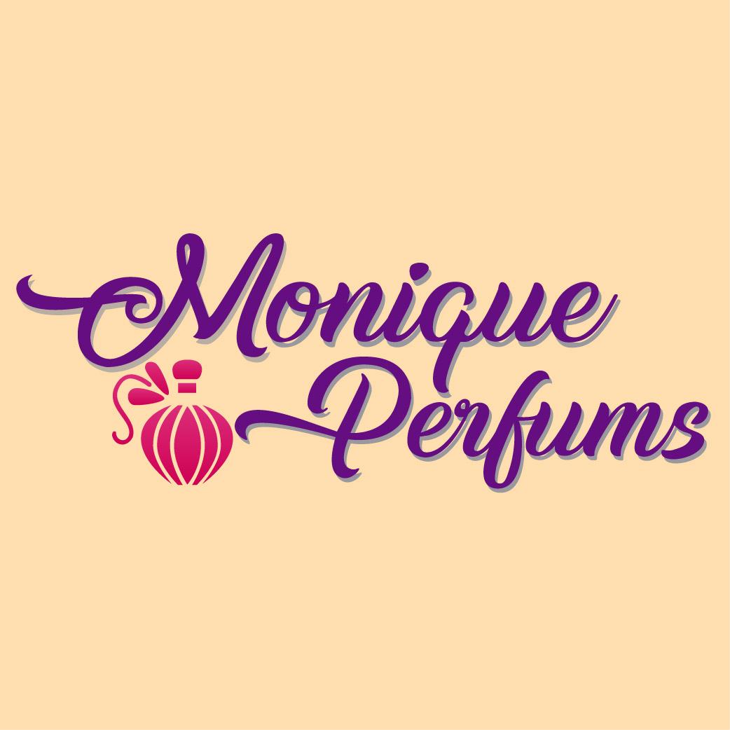 Monique Perfums