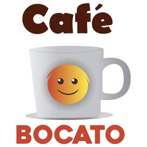 Café Bocato