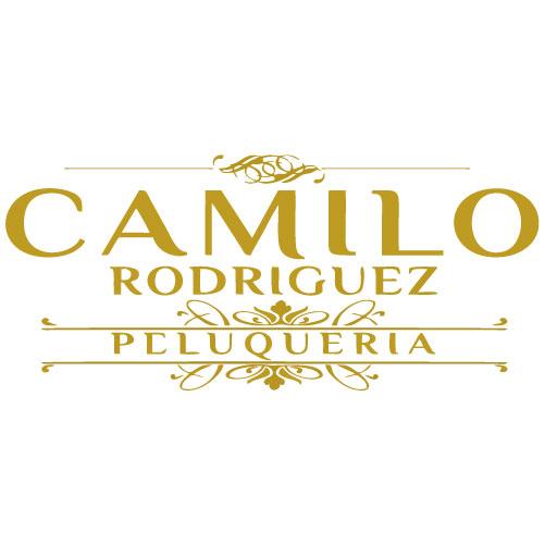 Camilo Rodríguez Peluquería