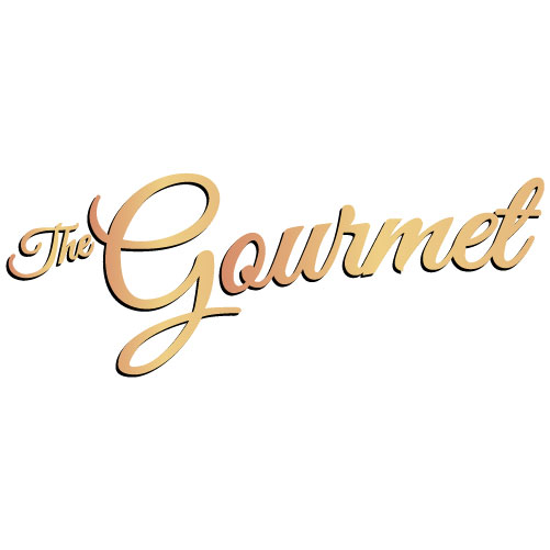 El Gourmet