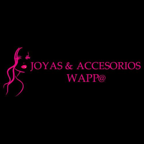 Accesorios Wapp@