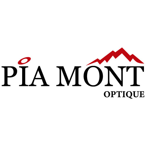 Pia Mont