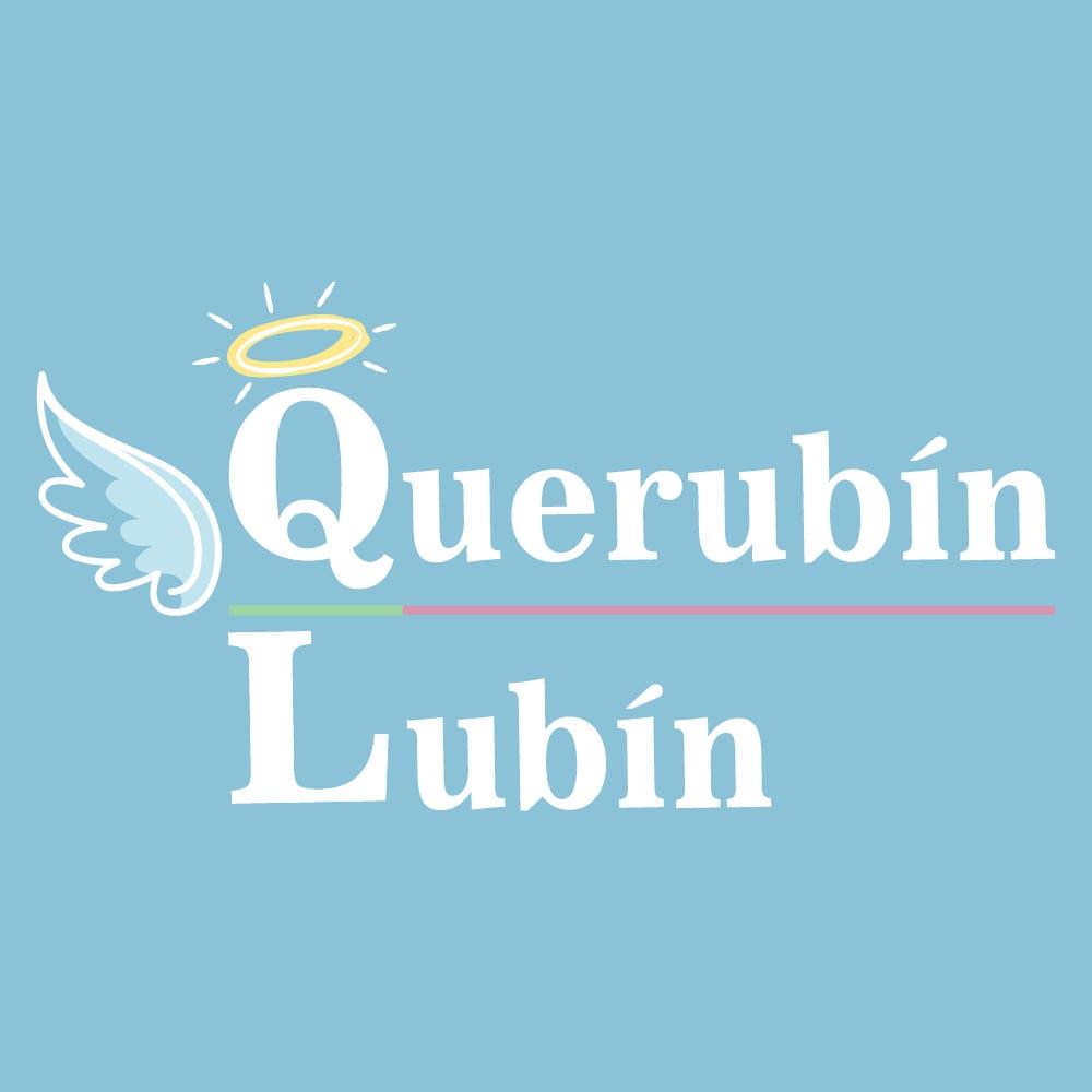 Querubin Lubin