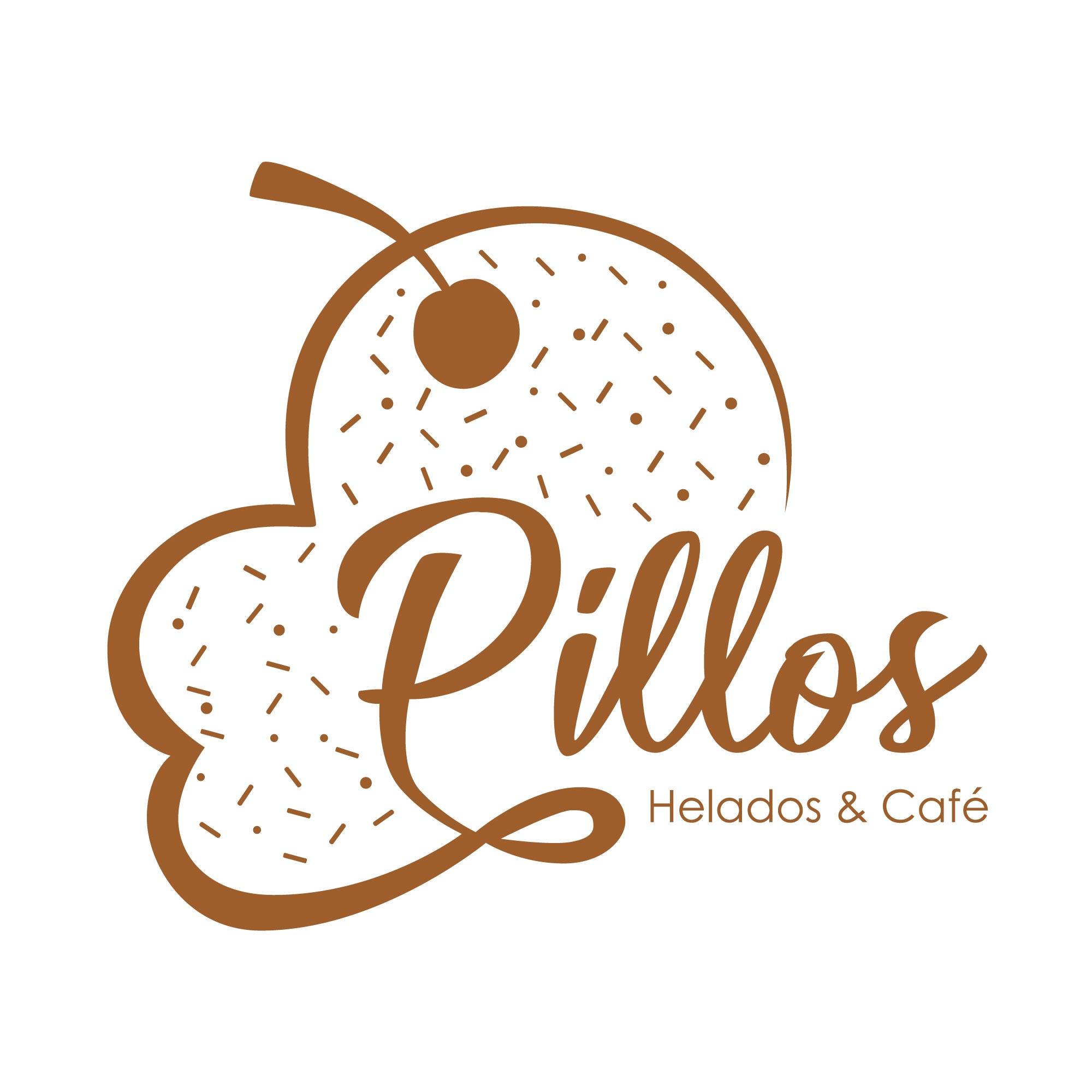Helados Pillos