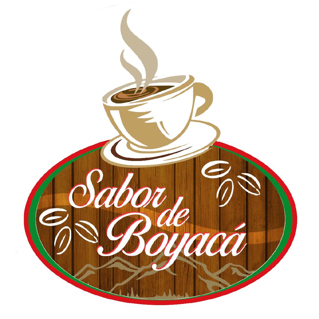 Salón de Onces - Sabor de Boyacá